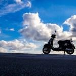 Assurance scooter entreprise : ne prenez plus de risque