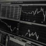 Systemtrader : l'actualité financiere et immobilière