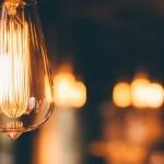 Reseaux-energies : données sur le réseau énergétique de France