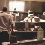 Le Froid Monégasque : installateur de cuisine professionnelle à Monaco