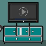 VK Streaming : films et séries en streaming gratuit