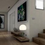 FN-AIM : toute l'actualité immobilière