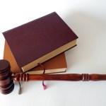 Maître Laure Lamoril : avocat en droit de la famille à Rouen