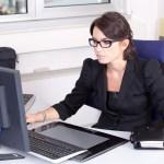 Panacee-expertise : comptable pour les professions libérales médicales