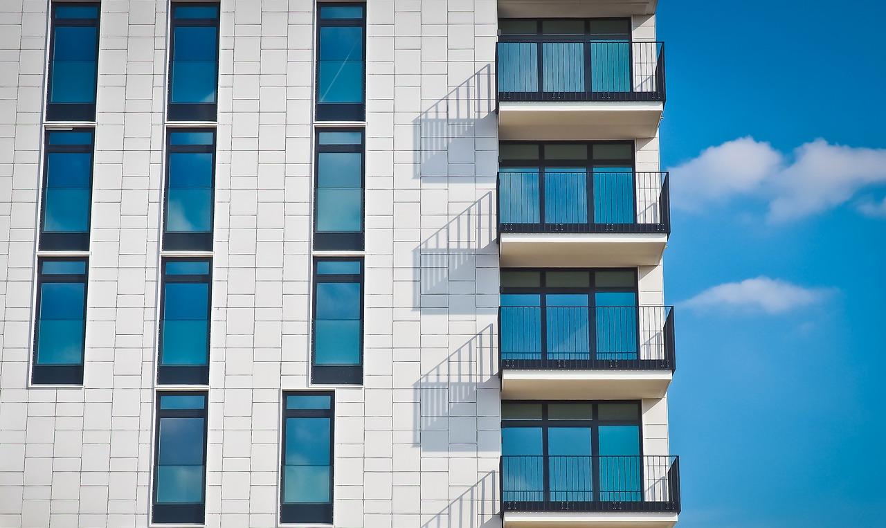 Renov-immo : agence spécialisée dans l'achat immobilier
