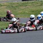 Kart-a-la-carte : le site du Karting