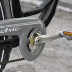 Vélo horizon : vente de vélos électriques