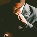 Societe-avantages : réussir son recrutement en entreprise
