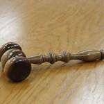 NK Avocats : blog d'informations juridiques