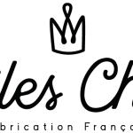 Toiles Chics : vente de cadeaux personnalisés