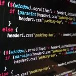 EditoduWeb : une agence web située à Niort