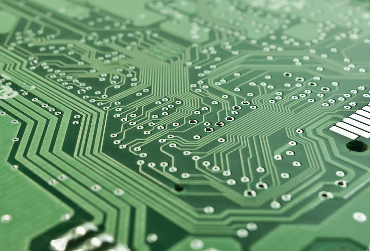 Arduino-france : guide de référence pour Arduino