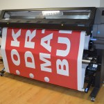 Duplicata : imprimeur à Pariset Mulhouse