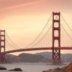 Archi Prep' : une prépa de qualité en architecture