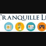 Tranquille Life : le guide d'achat en ligne