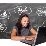 Yes N You : solutions innovantes de formations en langues