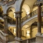 Avocat-immobilier-etvous : étude d'avocat à Londres et à Paris