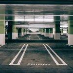AlloPark : trouver la place de parking qui vous convient
