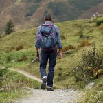 SentiersdeFrance : randonnée partout en France