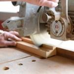 Scie-sur-table-volo : choisir  des tables de sciage de diverses marques