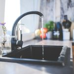 Adoucisseurdeau : tout savoir sur les adoucisseurs d'eau