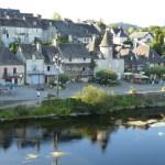 Avocats-correze : cabinet d'avocats en Corrèze