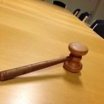 Avis-judiciaire : en savoir plus sur les questions juridiques