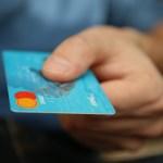 Paymarked : gestionnaire de transactions bancaires à portée de clics