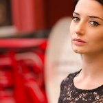Cosmetica Travel : un spécialiste de la chirurgie esthétique en Tunisie