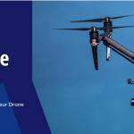 Frenchidrone : un centre de formation spécialisé dans le pilotage de drones
