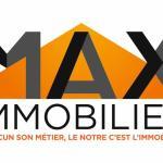Maximmobilier : une agence immobilière de renom à Ajaccio