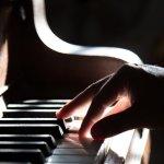 Ampconcerts : annuaire des concerts de musique classique de Paris