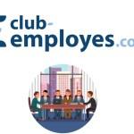 Club-employes : faire avancer son projet avec les avantages entreprises
