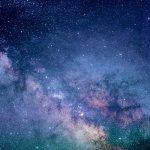 Loisirs Plaisirs : achat d'équipement d'astronomie