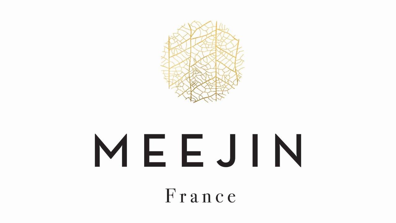 Meejin-france : la marque de cosmétiques bio