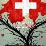 Dr Assal : redoutable marabout voyant en Suisse