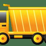 Allo-benne : tout savoir sur les déchets de construction