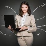 1001 Secretaires : trouver la secrétaire indépendante qui vous convient