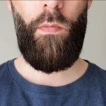 Bellebarbouze : comparatifs des meilleurs produits et matériels pour barbe