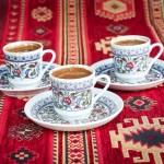 Turquie : les avantages du tourisme médical