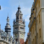 ETI-DIAG : spécialiste du diagnostic immobilier à Lille