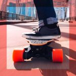 Skate-electrique : le guide d'achat