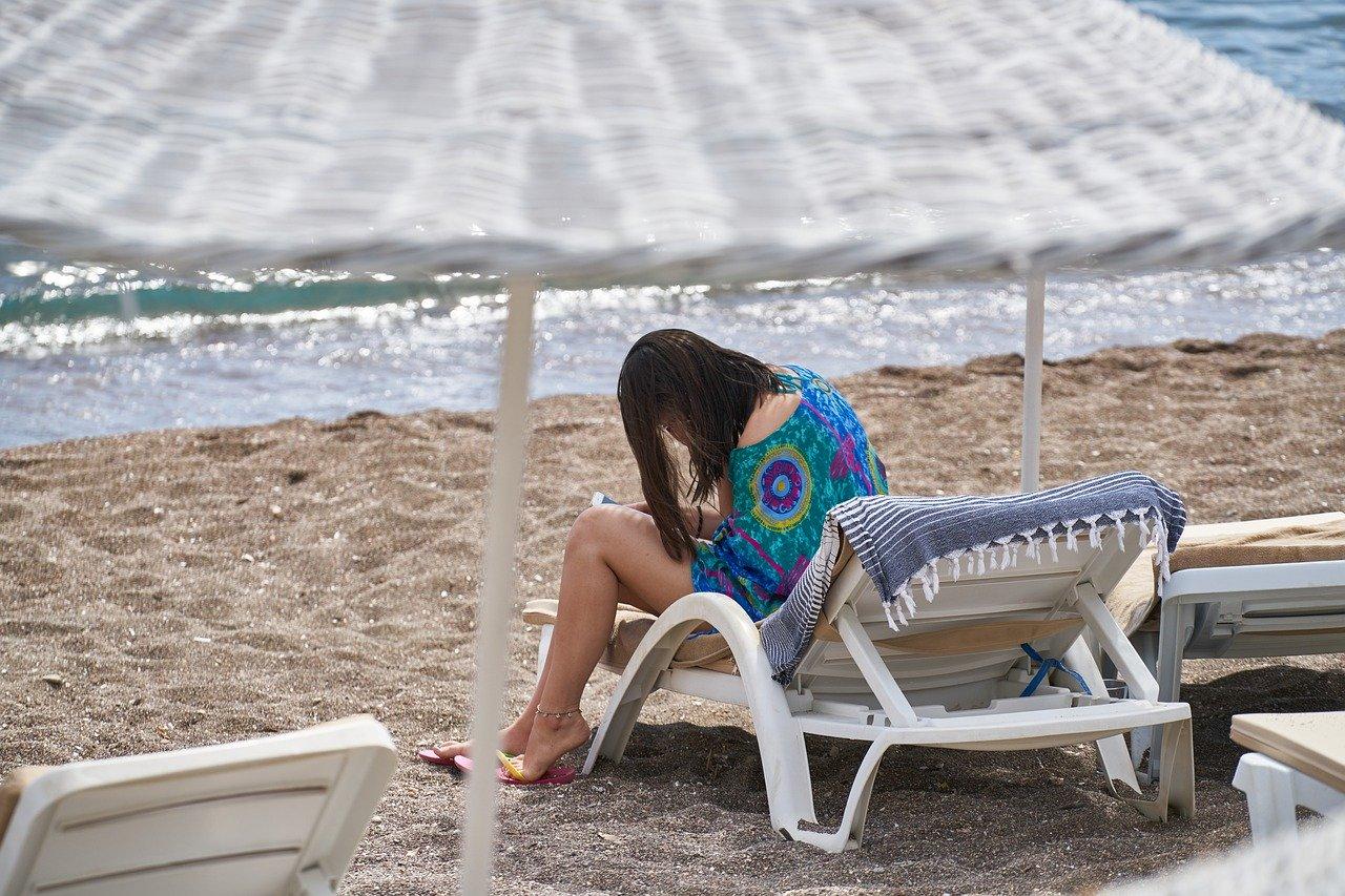 Tunisie : destination tourisme esthétique !
