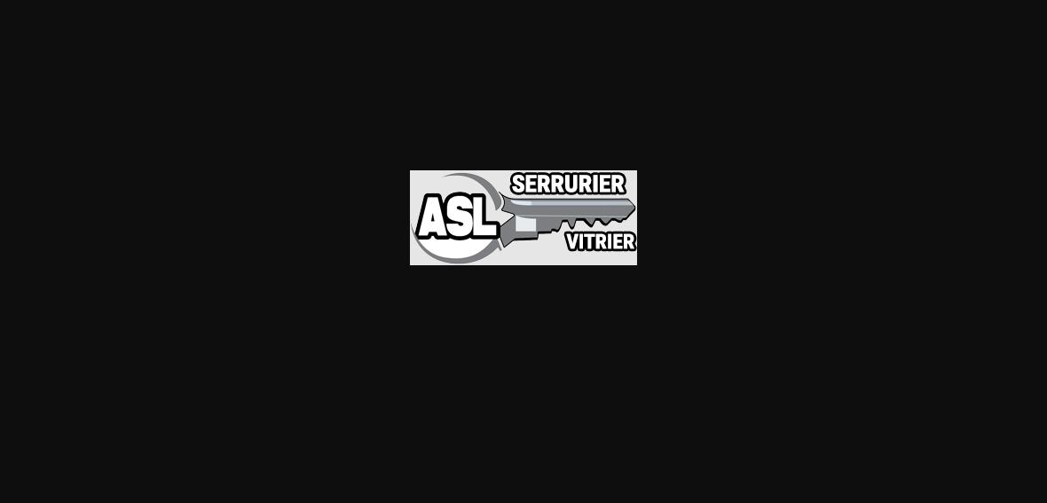 ASL : serrurier digne de confiance à Lille