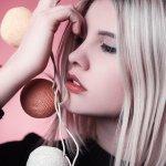 SLA Make Up Academy : école de maquillage à Paris et à Valence