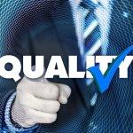 Db Tech : entreprise spécialisée en promotion de logiciels d'étiquetage