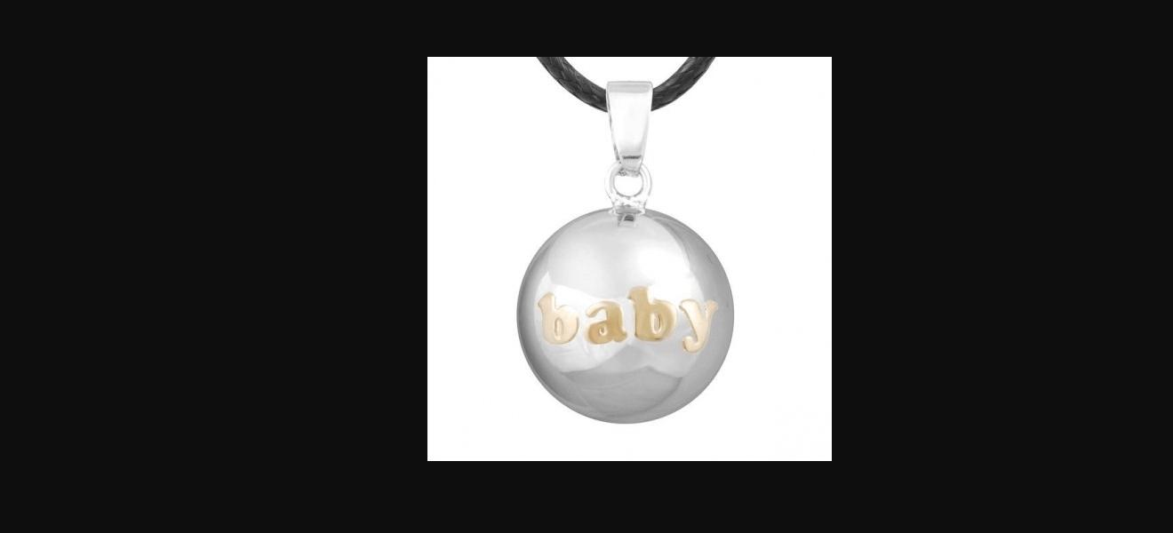 Monbola : boutique de bola de grossesse en ligne