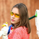 Entreprisenettoyage : tout savoir sur le nettoyage des locaux professionnels