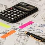 Contrelabaissedelatva : tout savoir de l'impôt
