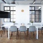 Meublesdebureau : la boutique des meubles de bureau